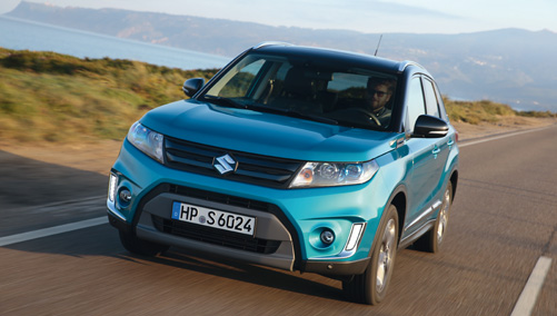 05_All-New_VITARA_Urban_low