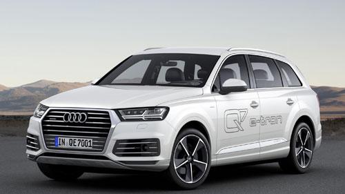 1-Audi-Q7-e-tron-(2)