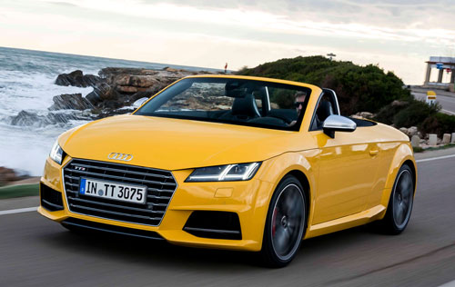1-Audi-TTS-Roadster-frontal
