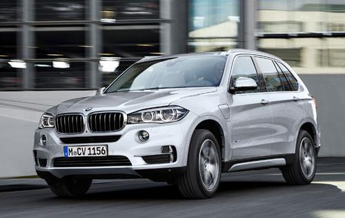 1-BMW_X5_hibrido