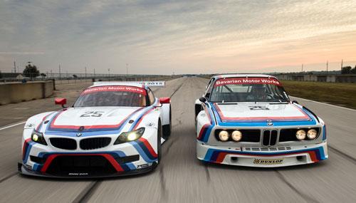1-BMW_sebring