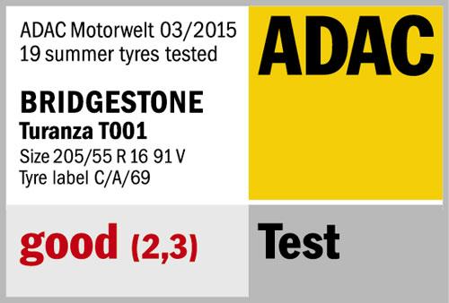 1-Bridgestone-ADAC