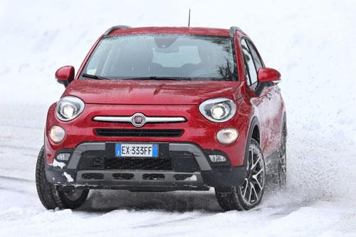 1-Fiat-500X_exterior