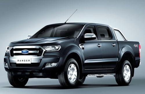 1-FordRanger