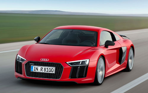 1-Nuevo-Audi-R8