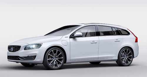 1-Volvo_V60_D5TwinEngine