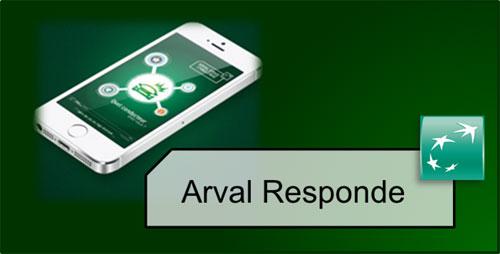 1-arval-responde-aplicaciones