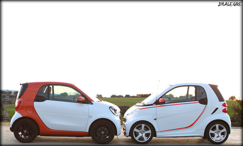 1-smart-fortwo
