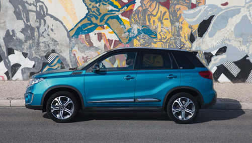 13_All-New_VITARA_Urban_low