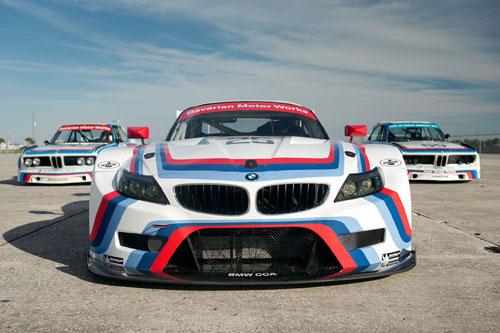 2-BMW_Sebring1