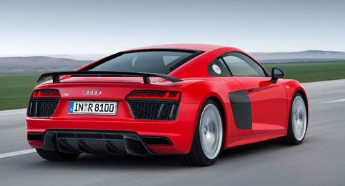 2-Nuevo-Audi-R8_trasera