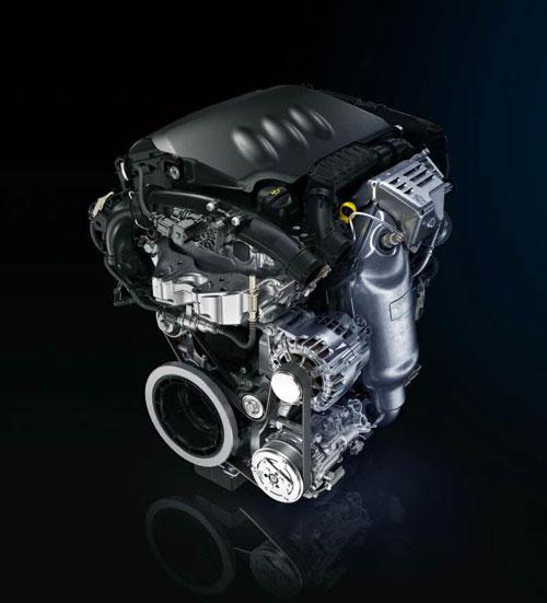 2-Peugeot_3008_puretech_motor