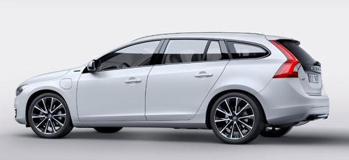2-Volvo_V60_D5TwinEngine-1