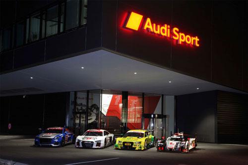 2-audi_sport_competicion