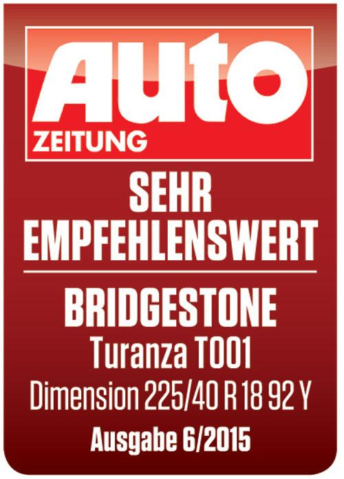 2-bridgestone-Autozeitung
