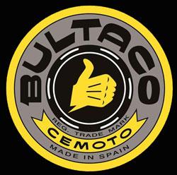 2-bultaco_logo