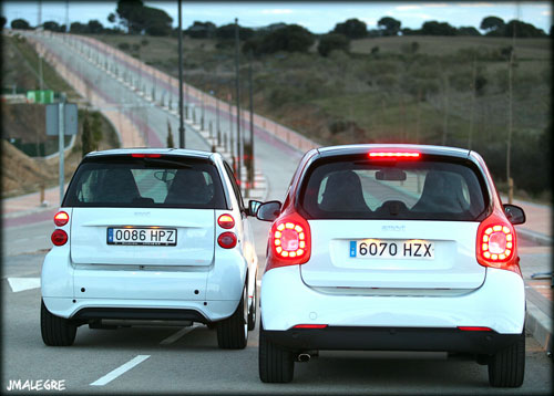 2-smart-fortwo