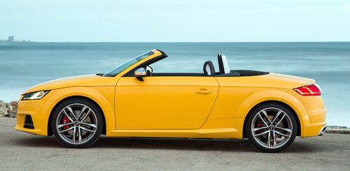 3-Audi-TTS-Roadster-lateral