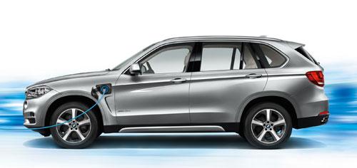 3-BMW_X5_hibrido_lateral
