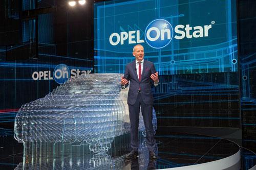 3-Opel_Ginebra_OnStar