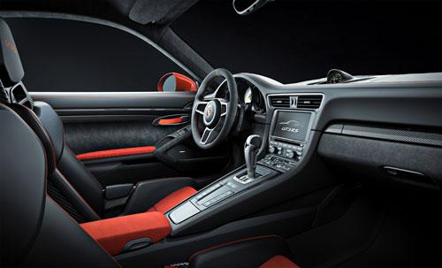 3-porsche_911_GT3RS_interior