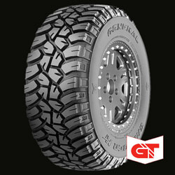 4-general_tire_grabber_mt