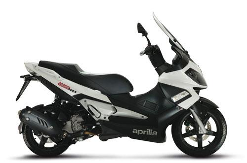 5-SR_MAX125_white