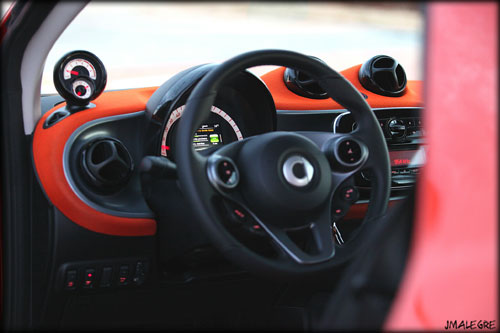 5-smart-fortwo