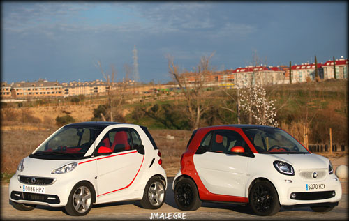 7-smart-fortwo