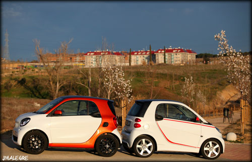 8-smart-fortwo