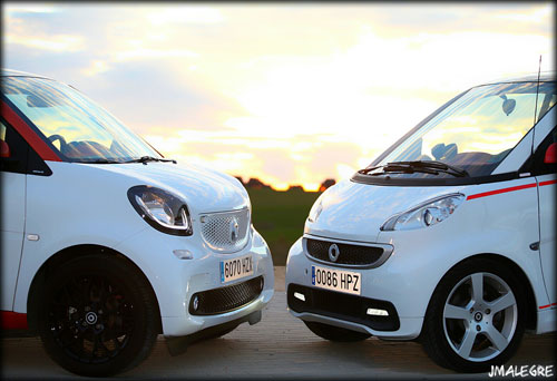 9-smart-fortwo