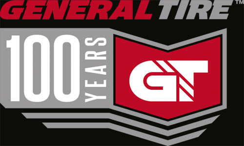 general_tire_100_years-800x478