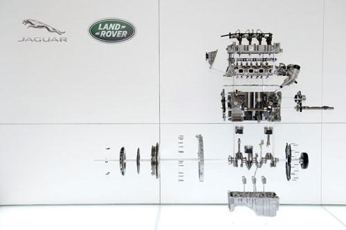 0-Land-Rover-Ingenium
