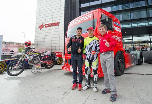 0-cepsa-truck-team-equipo