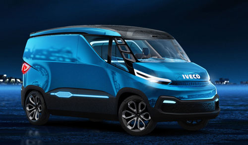 0-iveco-vision-front