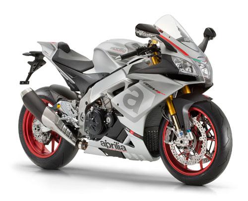 1-Aprilia-RSV4-RR-Race-Pack