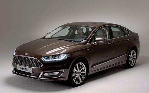 1-Ford-Vignale-Mondeo
