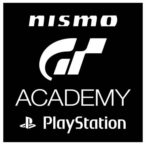 1-GT-Academy-2015