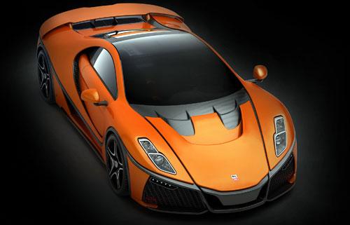 1-GTA-Spano-exposicion