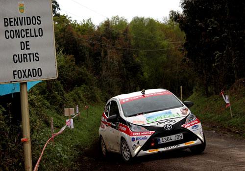 1-Jose-Calvar-Rallye-Tierra-Concello-Curtis-Galicia-2015-Copa-Kobe-Motor