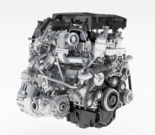 1-Land-Rover-Ingenium
