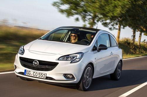 1-Opel-Corsa-GLP