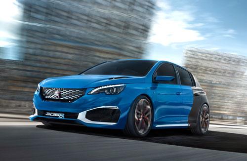 1-Peugeot-308-R-HYbrid