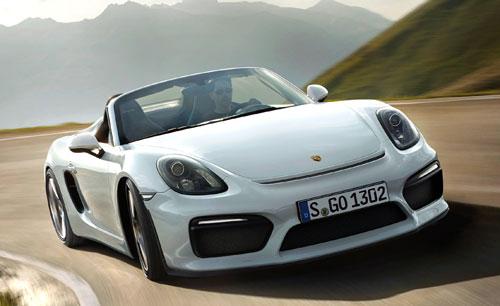 1-Porsche-Boxster-Spyder