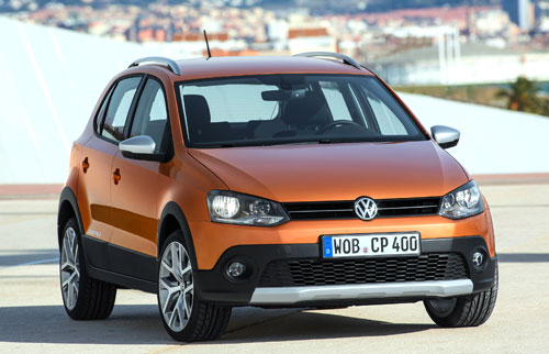 1-Volkswagen-Cross-Polo