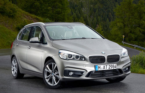 1-bmw-serie-2-active-tourer