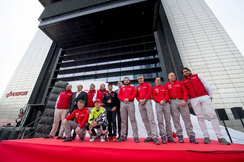 1-cepsa-truck-team-equipo