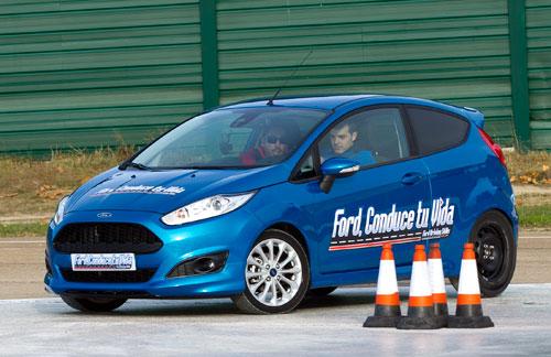 1-cursos-ford-conducetuVida