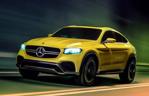 1-mercedes-concept-glc-coupe2