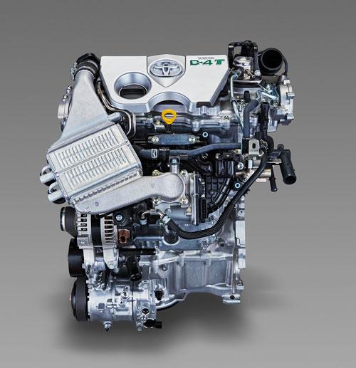 1-toyota-motor-1